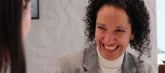 Programa 100% Caetano com Ana Dias