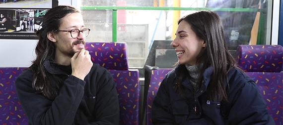 Programa 100% Caetano com José Queiroz