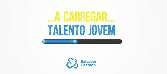 Programa Talento Jovem