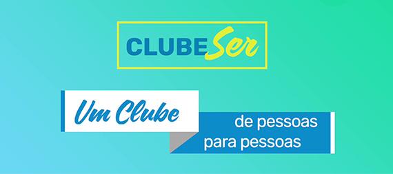 Clube Ser