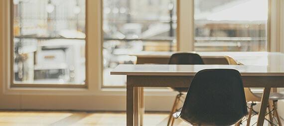 Entrevista de emprego: dicas rápidas